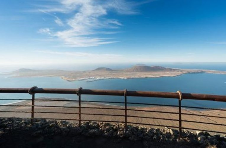 The ten most spectacular viewpoints in Spain