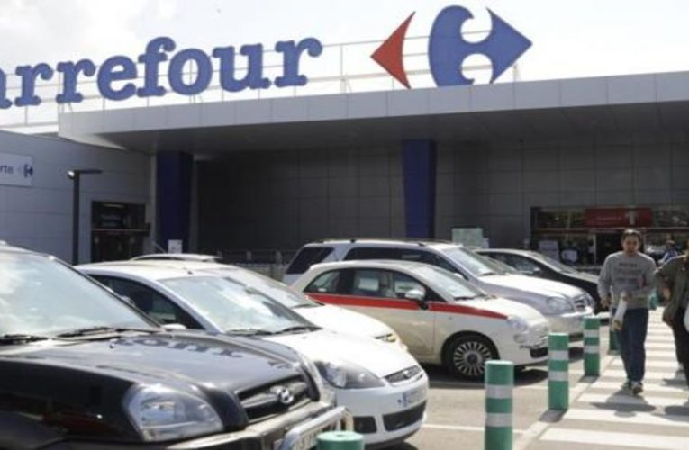 The Canadian group Couche-Tard launches a purchase offer for Carrefour of 16,352 million