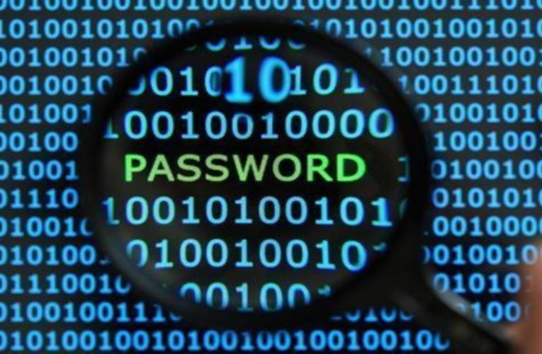 How to know if your accounts and passwords have been stolen and leaked online