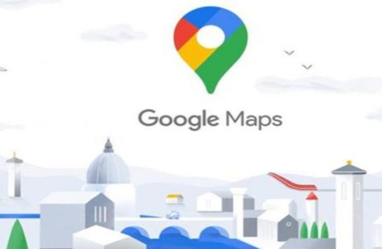 The new Google Maps trick to find the cheapest gas stations