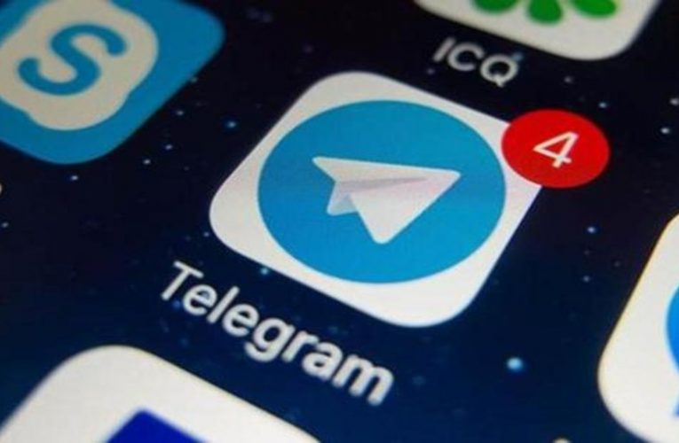 how to take advantage of the «app» and send messages as secret as in WhatsApp