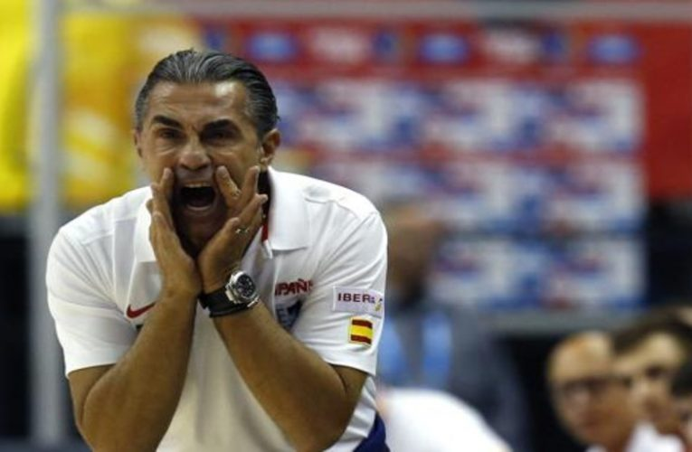 Three new faces at the last stop before the Eurobasket