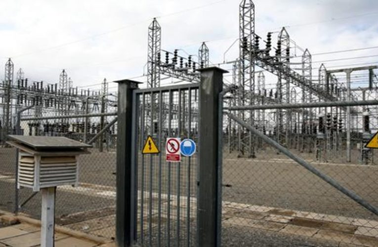 The CJEU endorses the PP tax that levies 7% on electricity production in Spain