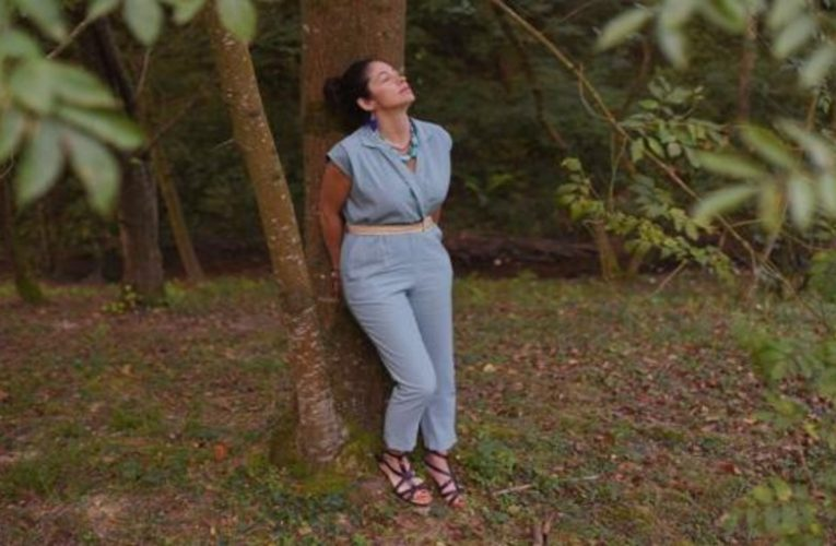 what they are and where to feel the healing power of trees