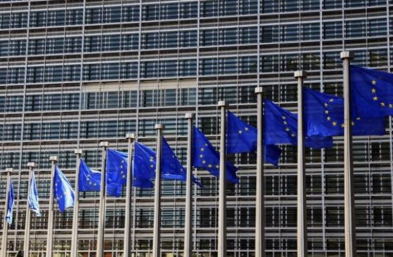 MEPs call for transparency in the execution of European funds