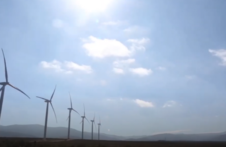 Acciona's videos, the most viewed on YouTube of all Ibex companies in 2020
