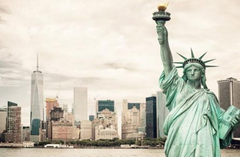 The coronavirus and entry restrictions in the United States: what about visas?