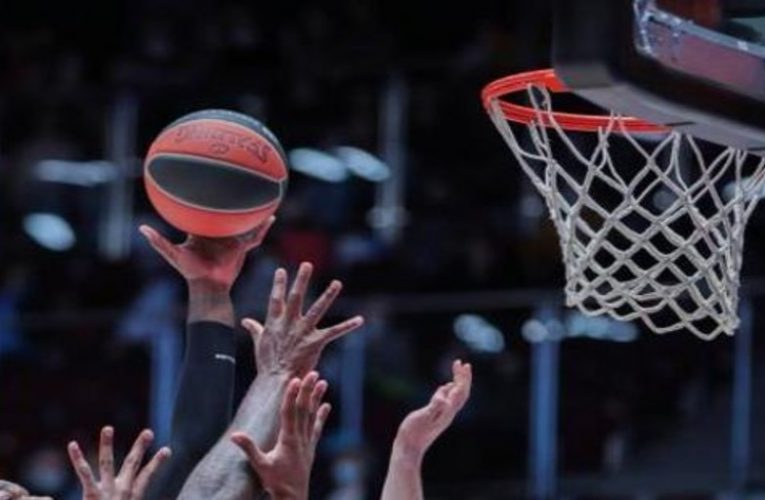 Dates and times of the quarterfinals of the Euroleague