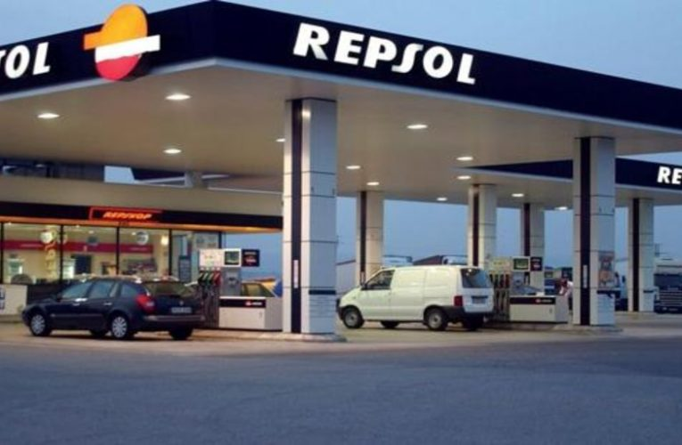 Repsol sells its fuel business in Italy, where it landed in 2004