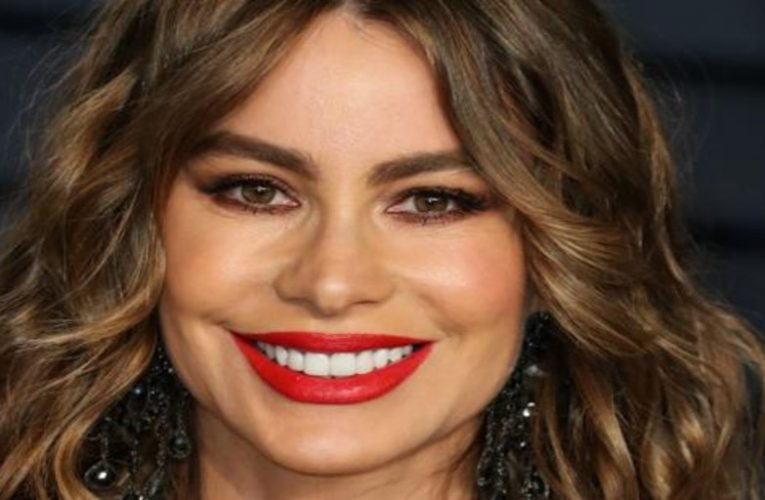 The mouth of the famous has a trick: orthodontics, whitening and veneers