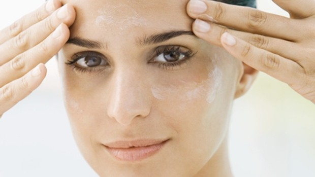 The five essential steps to take care of the skin, according to dermatologists