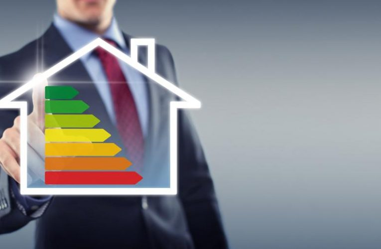 Energy certificate: what should I know about it?