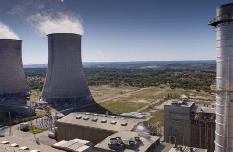 Endesa invests 600 million to replace a coal plant with a solar plant in Portugal