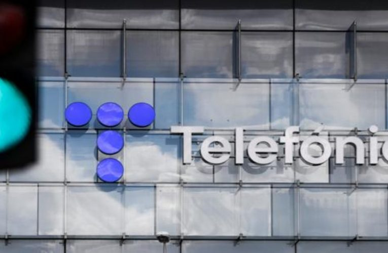 Telefónica closes the sale of Telxius' European towers to American Tower for 6,200 million