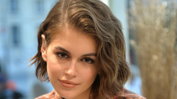 cuts and tricks to give it more volume