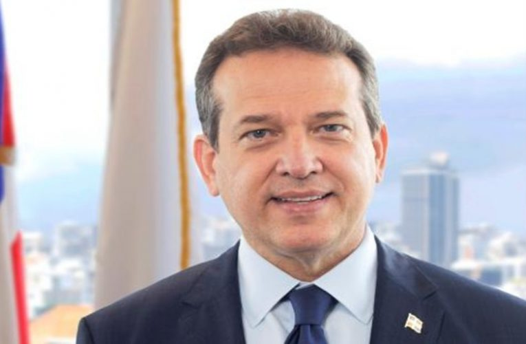 Dominican Republic-Spain relations, an opportunity