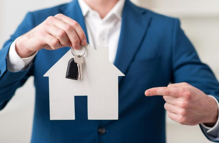 Tricks to choose a good real estate agency