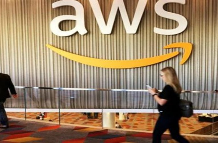 This will be the technological impact of the headquarters that Amazon Web Services will open in Spain in 2022