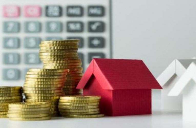 The Supreme Court decides this Wednesday what is the deadline to claim the mortgage expenses