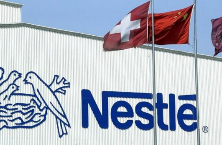The National Court forces Nestlé to pay 500 euros to the staff for the effort during the pandemic