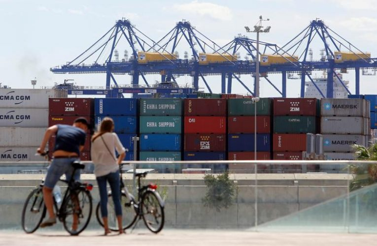 Spanish ports take the direct route to innovation