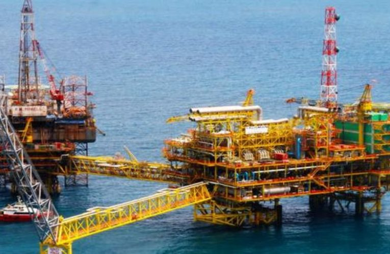 Repsol sells its exploration and production assets in Malaysia and a block in Vietnam