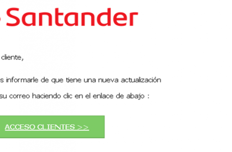 the fastest growing online scams in Spain