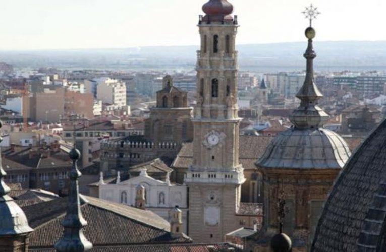 The four most beautiful cathedrals in Spain, according to Lonely Planet followers