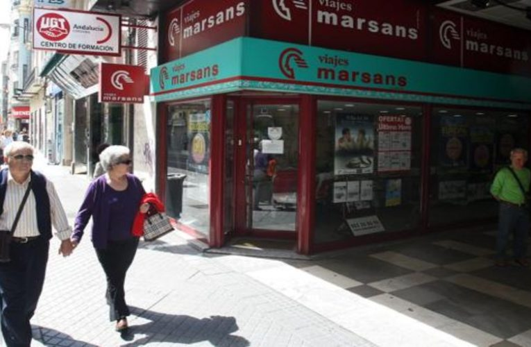 Argentina will have to pay 263 million euros to the fund that Marsans bought