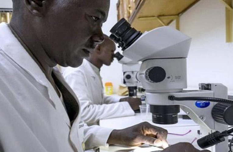 Malaria, next target for mRNA vaccines