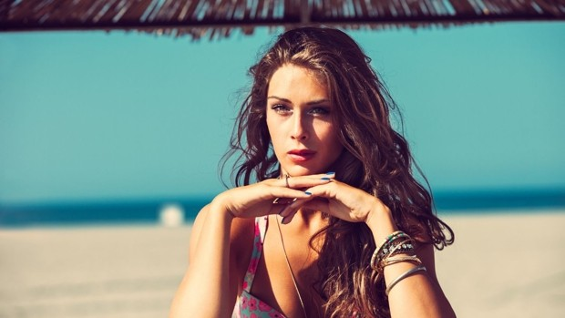 The facial and body treatments that can be done in summer and those to avoid