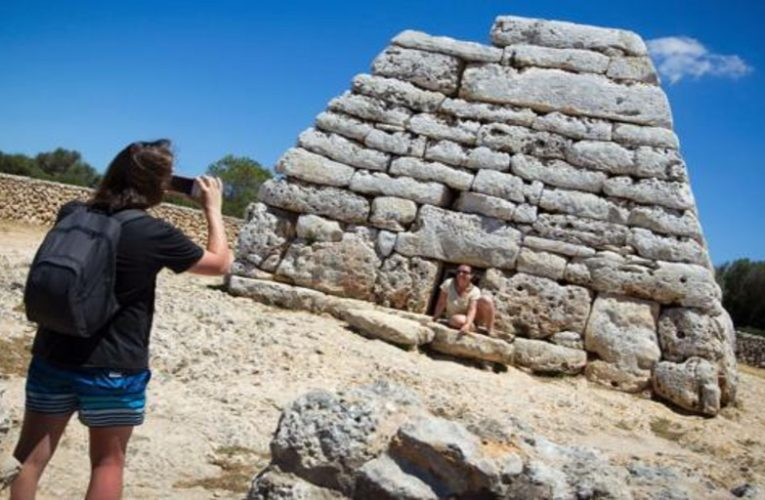 Other candidatures from Spain that may soon become a World Heritage Site